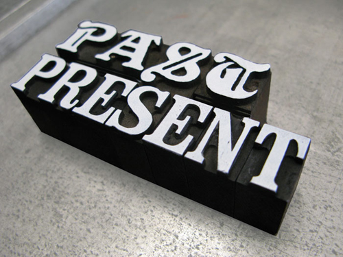 past_present_final_small1.jpeg
