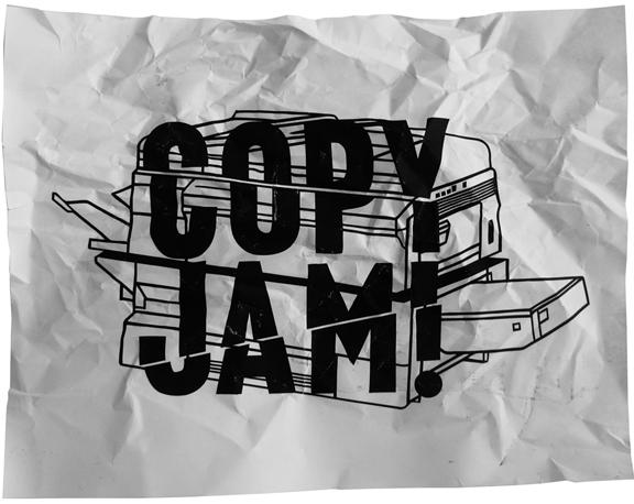 copyjam_paper.jpg