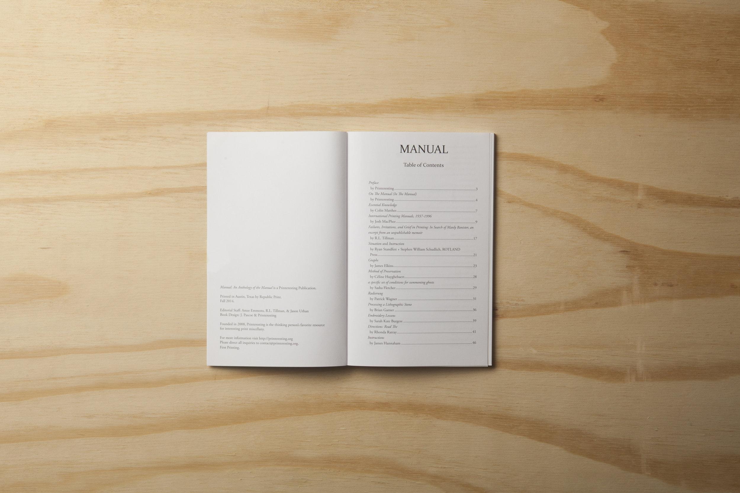 Manual2.jpg