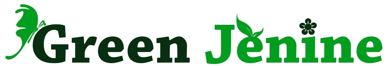 Green_Jenine_A copy.jpg