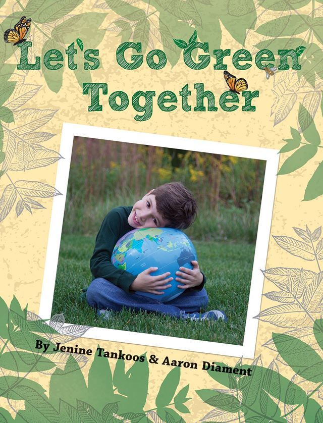 lets_go_green_together_book_cover.jpg