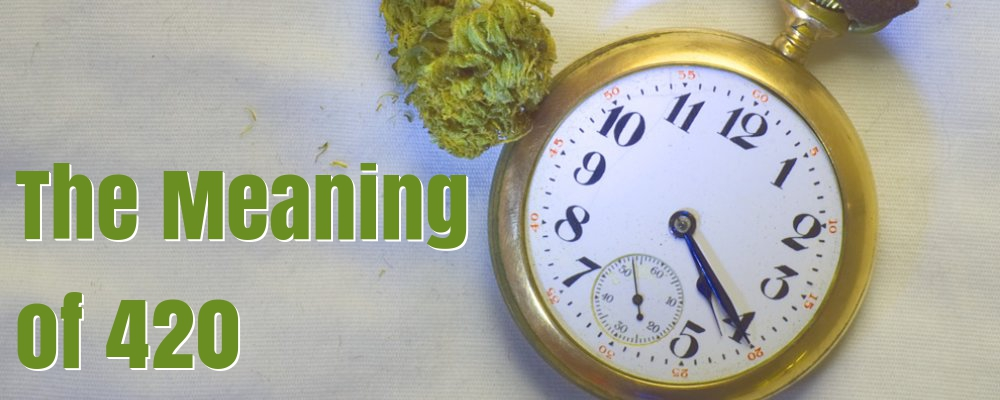 meaning-of-420.jpg
