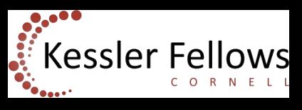 Kessler Fellows.png