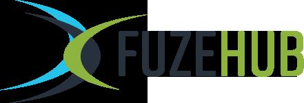 fuzehub-logo-b.png