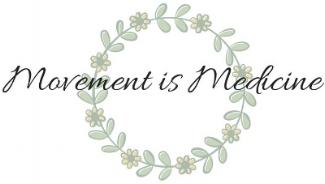 movementmedicine.jpg