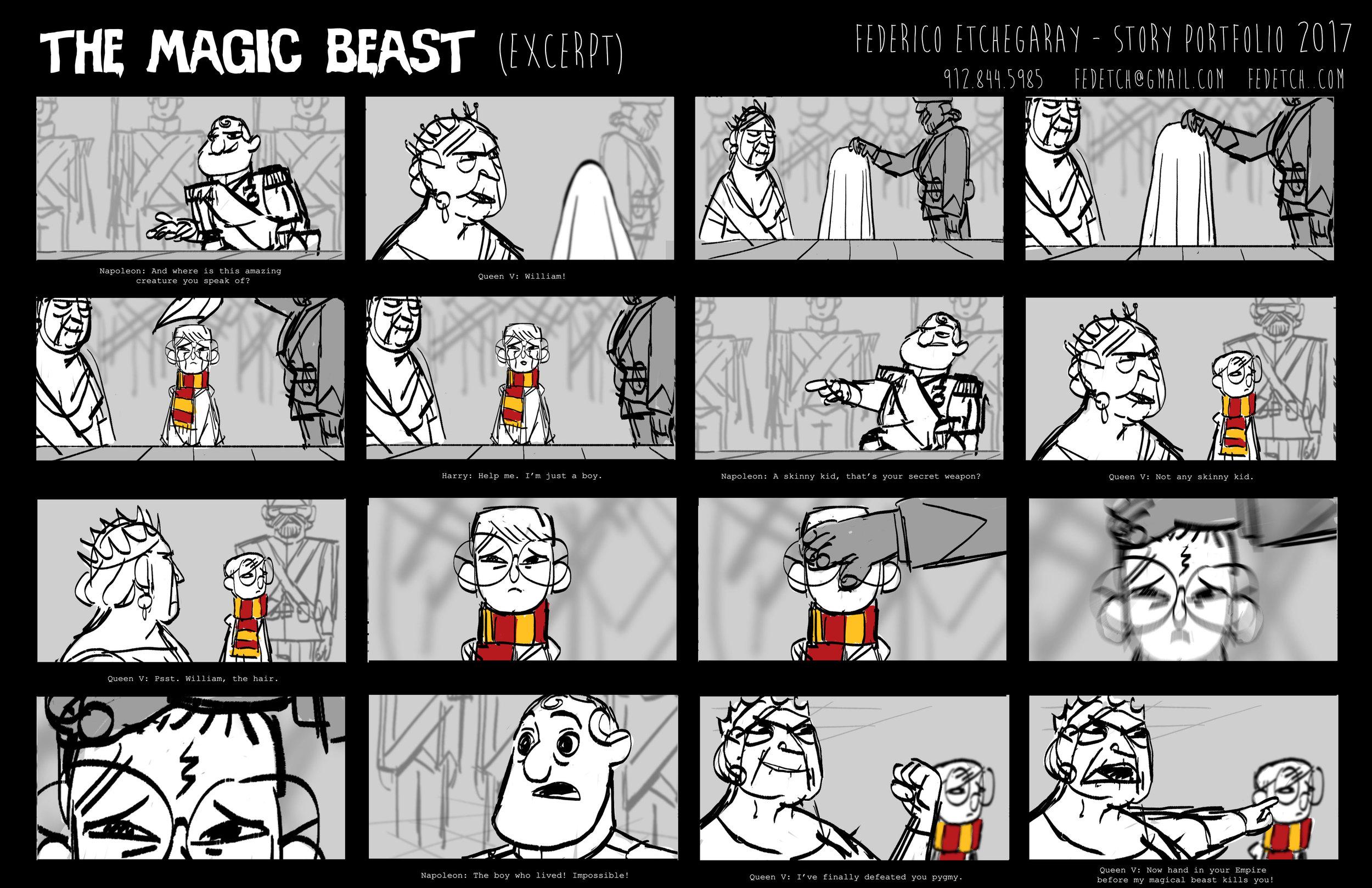 MagicBeast_Portfolio_0006_Page_03.jpg