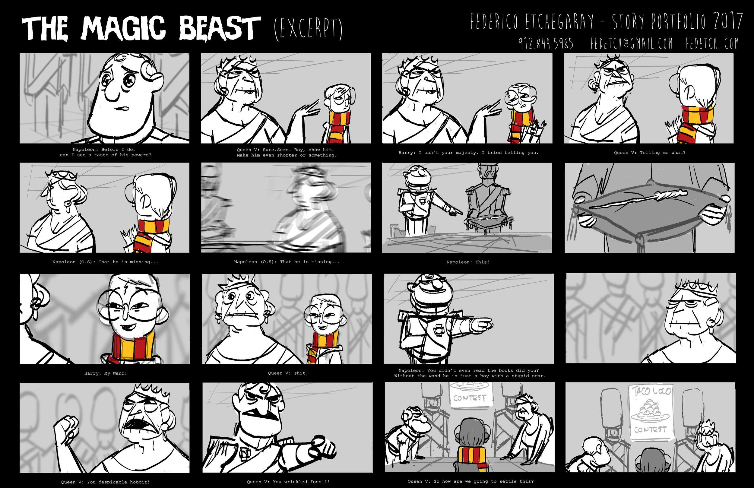 MagicBeast_Portfolio_0007_PAge_04.jpg