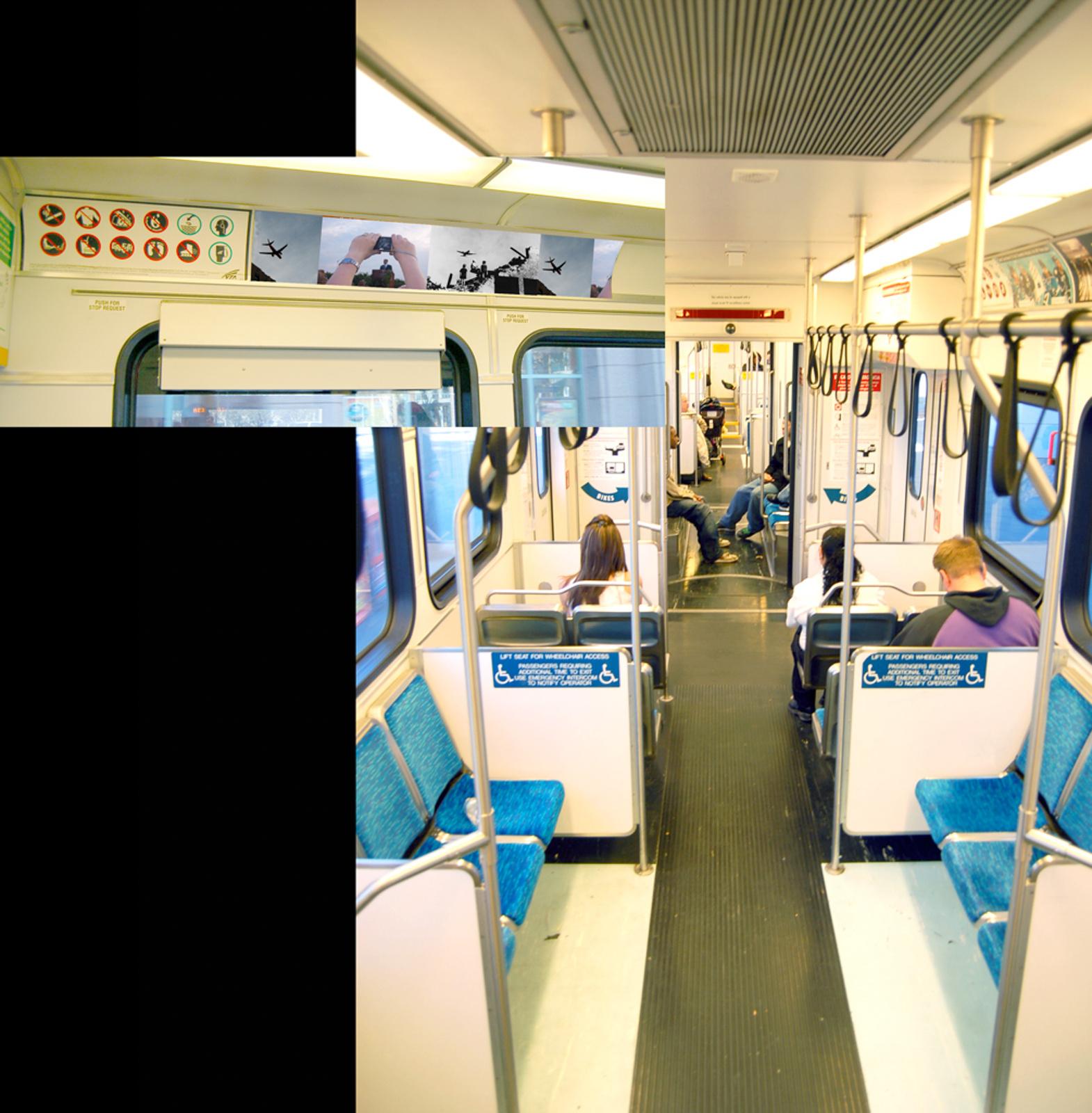 612b59deae817553-20091129-inside_train.jpg