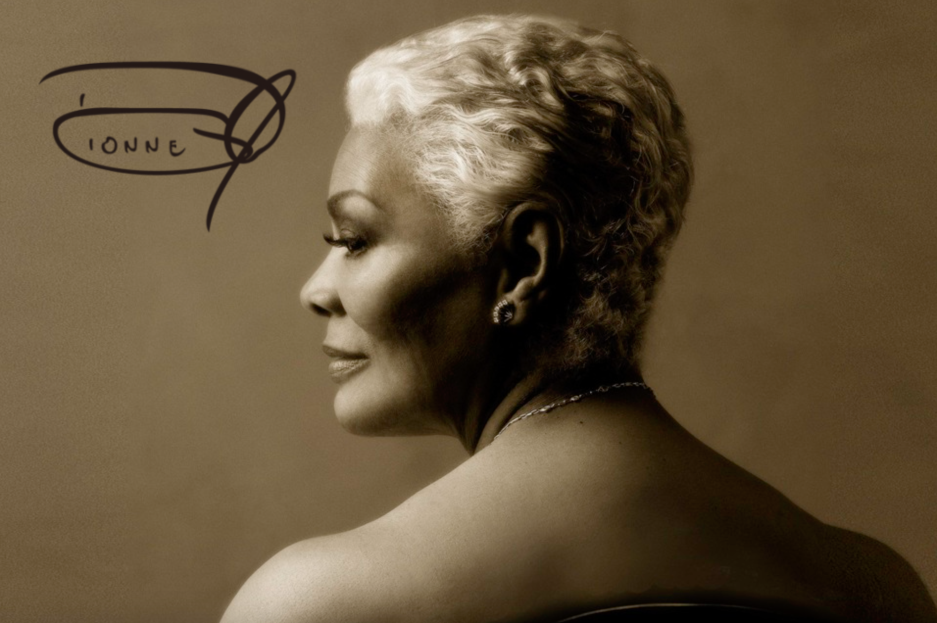 Dionne Warwick - Dionne is an American singer, actress and television show host. Warwick ranks among the 40 biggest hit makers of the entire rock era, based on the Billboard Hot 100 Pop Singles Charts. She is second only to Aretha Franklin as the most-charted female vocalist of all time, with 56 of Warwick's singles making the Billboard Hot 100 between 1962 and 1998 and 80 singles making all Billboard charts combined.