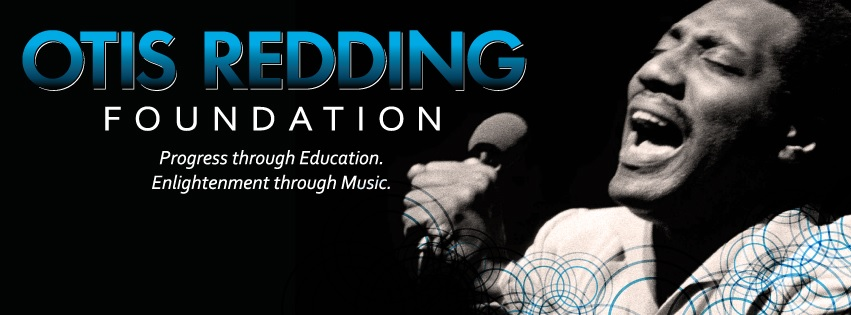 Otis Redding was dedicated to improving the quality of life for our community through the education and empowerment of its youth.  Established in 2007 by Mrs. Zelma Redding in her husband's honor, the Otis Redding Foundation, with its roots in music, has created educational awareness programs in the arts and humanities. These programs encourage individual and team participation, build self-esteem and instill discipline. To honor Otis' dream, the Otis Redding Foundation provides opportunities for youth to improve their academic performance by helping them make choices in life that enrich rather than endanger. By providing programs that ignite dreams in our future generation of leaders, we remain dedicated to connecting the universal relevance of music to serve as a catalyst for education and other youth oriented initiatives.