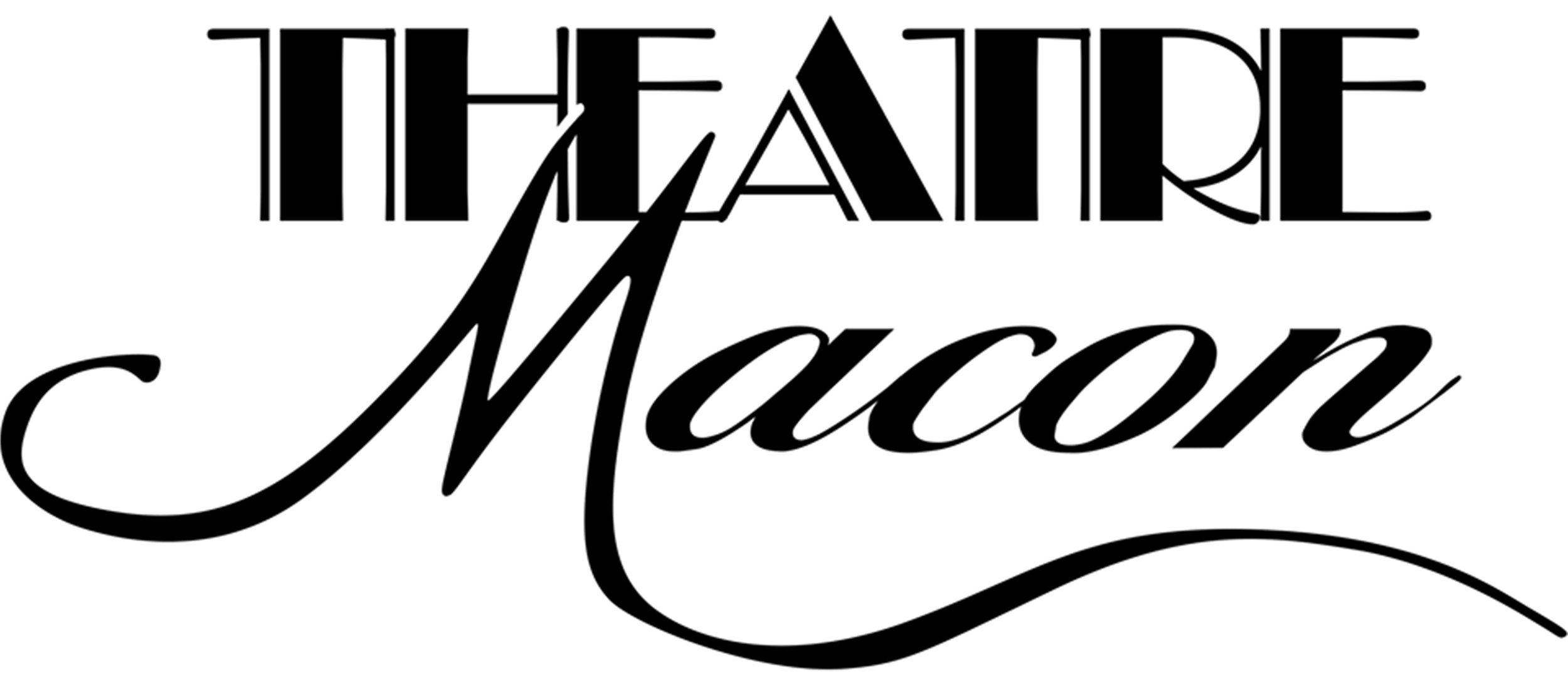 Horizontal TM Logo.jpg