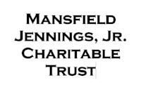 Mansfield Jennings Charitable Trust Logo.jpg