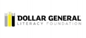 Dollar General Literacy Program.jpg