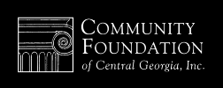 community foundation of centeral ga white.png