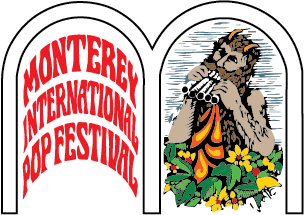 Monterey Pop Logo with color.png