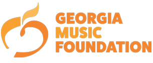 ga-music-foundation-logo-300px-padding.png