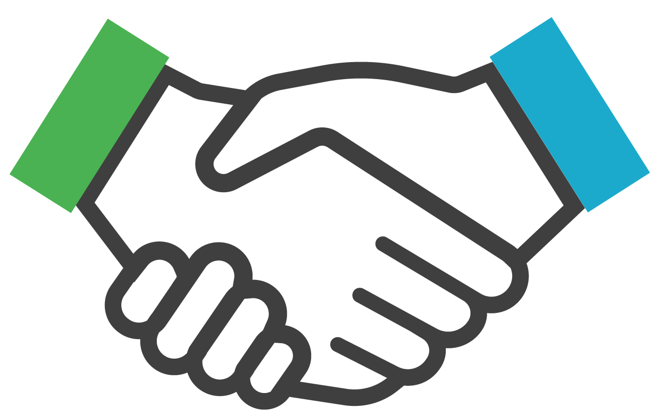 PC_Icons_Handshake_Partners_2.png