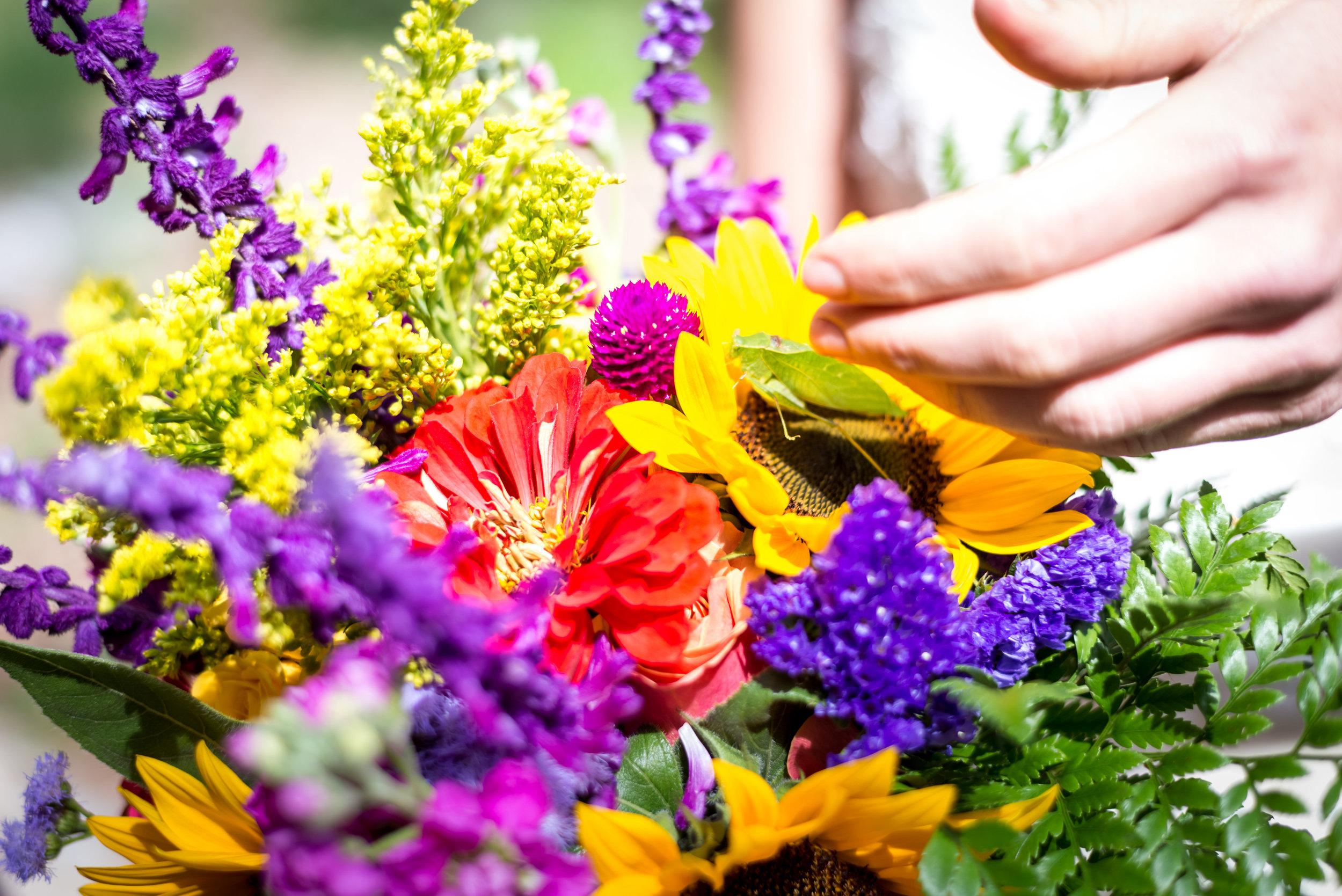 Robinson Luttrell Wedding 10 4 14-Wedding Details-0032.jpg