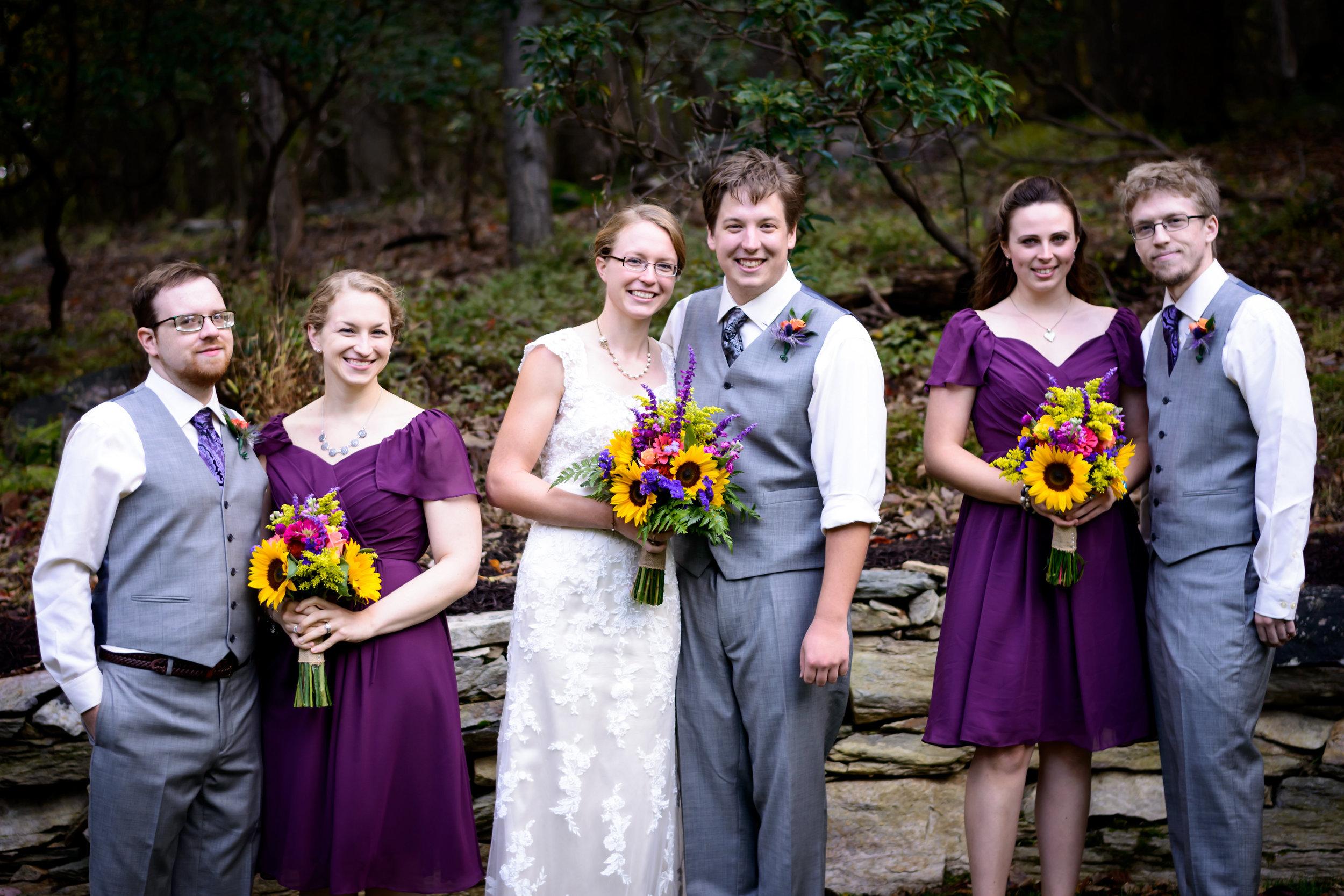 Robinson Luttrell Wedding 10 4 14-Bridal Family Photos-0119.jpg