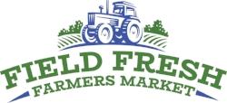 field-fresh-logo.JPG