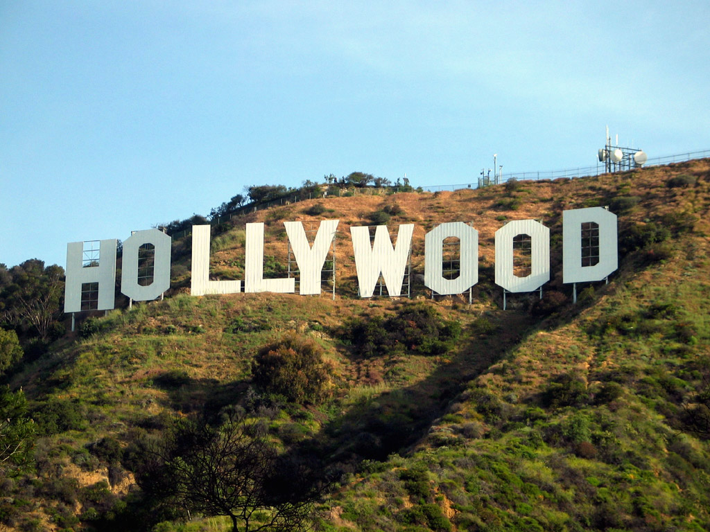 hollywood-sign-closeup_1024.jpg