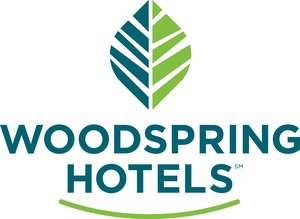 Seeking 1.5 to 2 acre hotel sites in Dallas/Ft Worth Metroplex