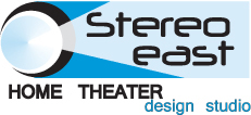 Stereo East
