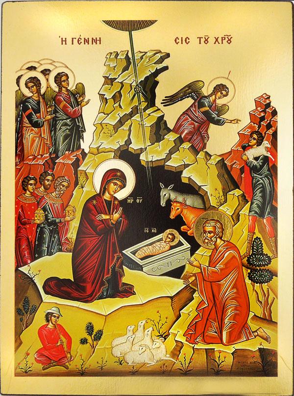 nativity-of-christm-byzantine-greek-orthodox-icon-4.jpg