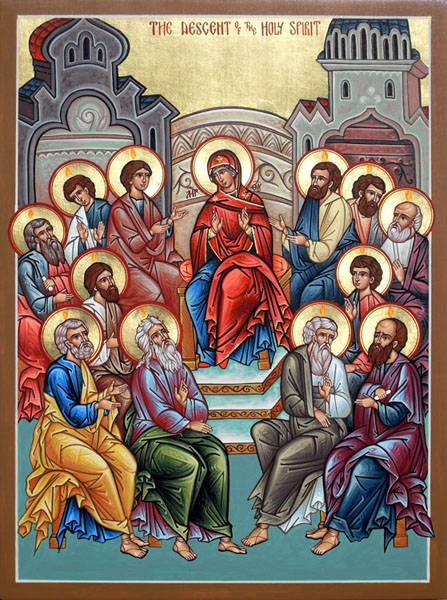 Pentecost3email.jpg