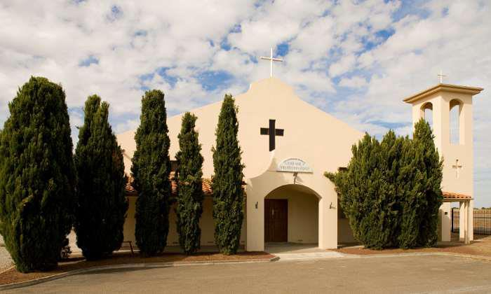 St Andrew.jpg