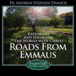 RoadsFromEmmaus2.jpg