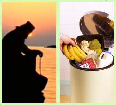 Food Waste & Asceticism main icon.JPG