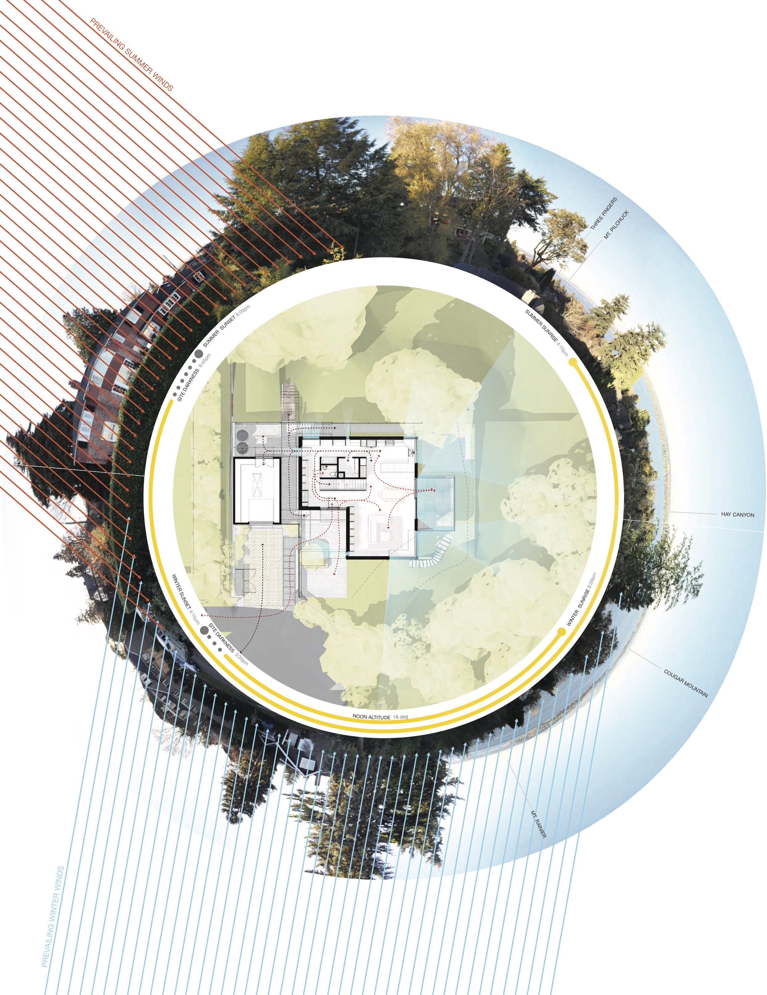 BLUMENTHAL_SITE DIAGRAM small2-compressed.jpg