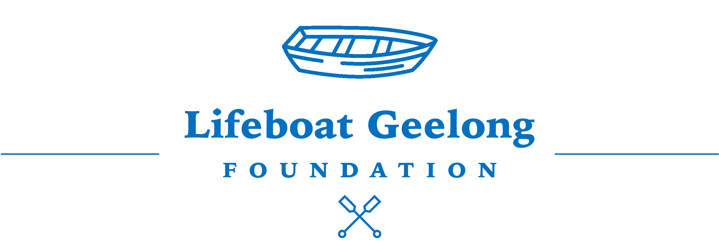 Lifeboat Geelong Logo Web.png
