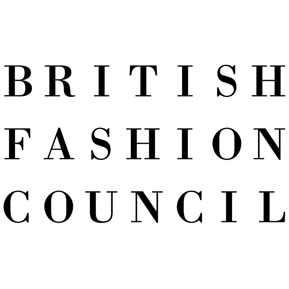 British-Fashion-Council.jpeg