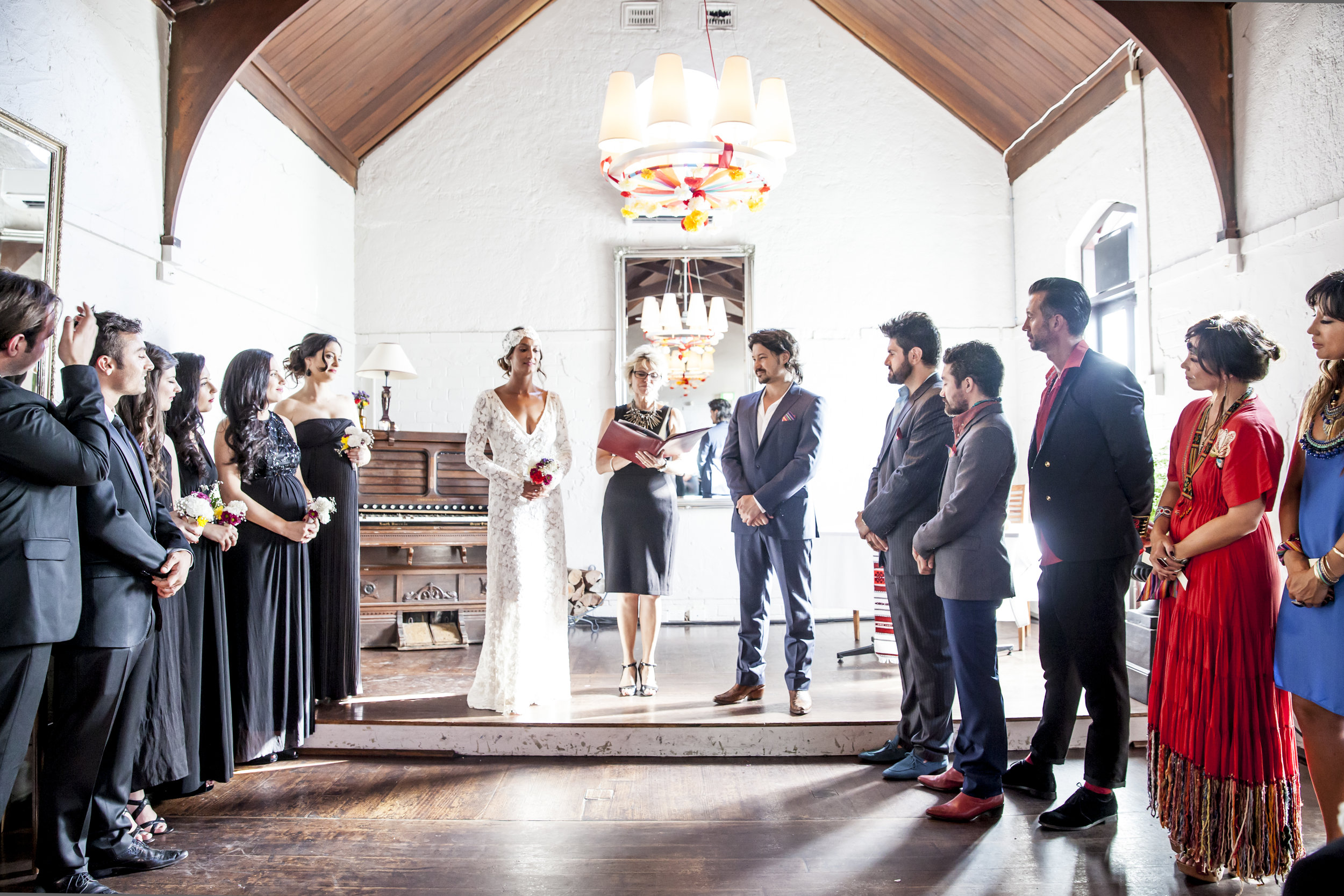 wedding photography melbourne prices