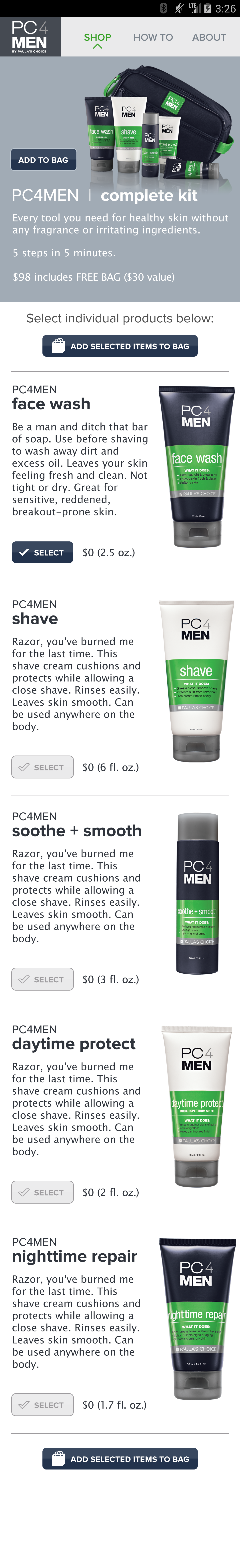 PC4Men Shop.png