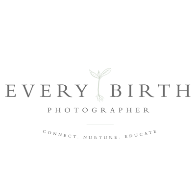 Every Birth Photographer - Every Birth Photographer grew out of the desire to create a safe place for birth photographers to learn together, receive helpful business resources and access high quality birth photography specific business templates