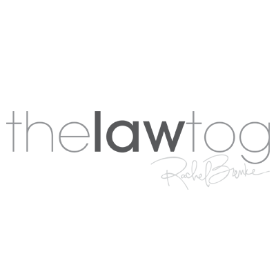 The Law Tog - The Legal Resource for PhotographersThe photography industry's only legal go-to resource to help photographers protect and defend their businesses.