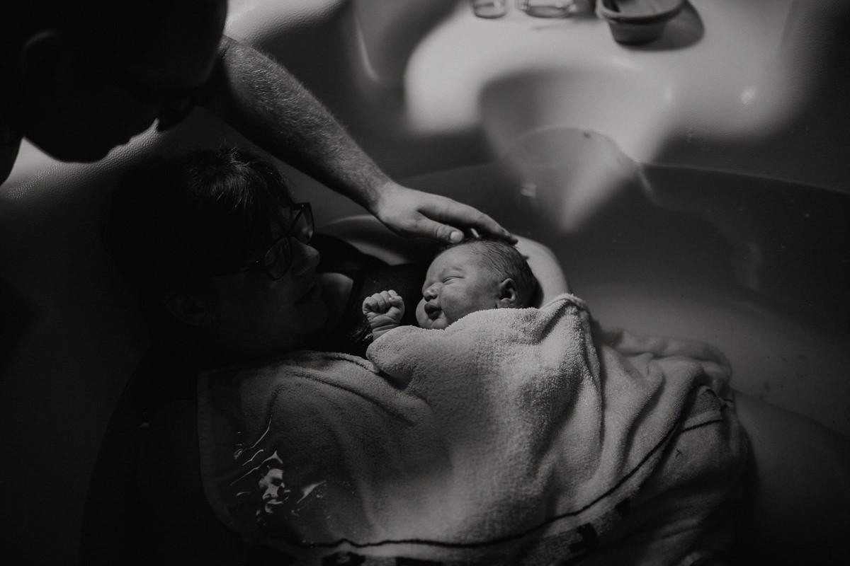 Water-Birth-Photographer.jpg