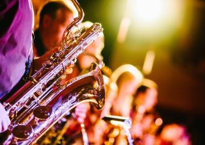 Melbourne Saxophone Studio 4.jpg