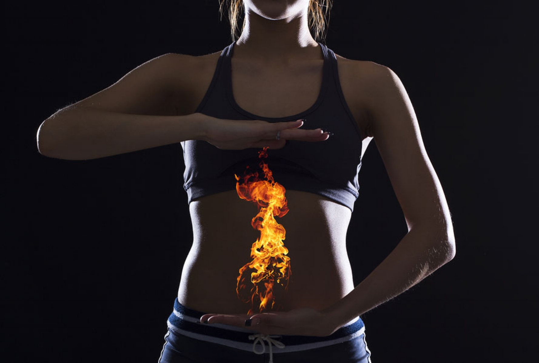 Balance-Fire-Agni-Digestion.jpg