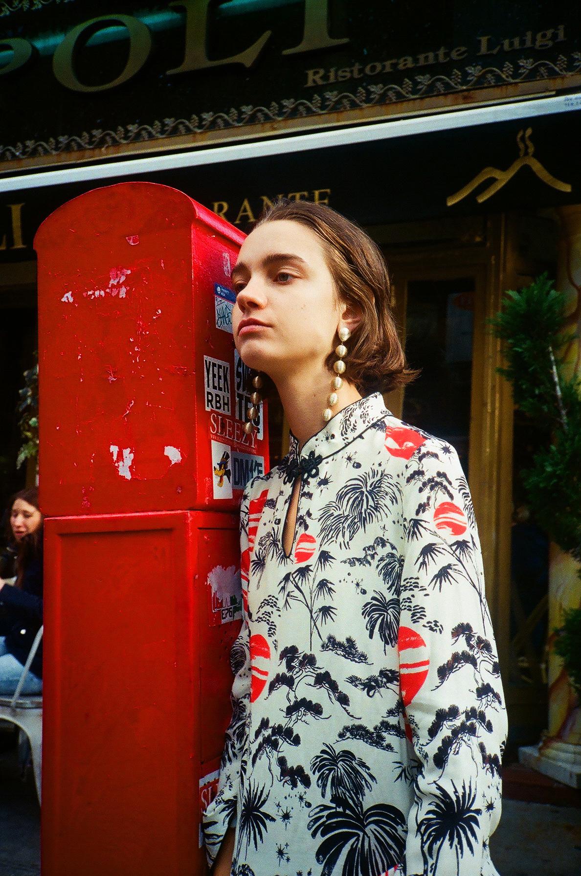Luiza Cool Pretty Cool New York Model shoot 6.JPG