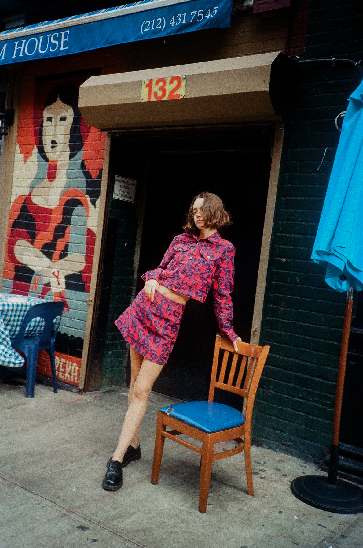 Luiza Cool Pretty Cool New York Model shoot 9.JPG