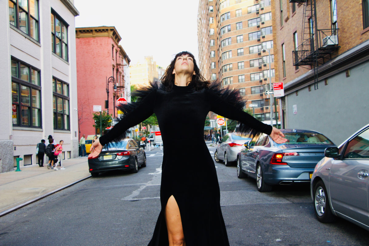 Pollyanna-McIntosh-photo-Tina-Turnbow-for-the-Untitled-Magazine-IMG_8736_motr-1200x800.jpg