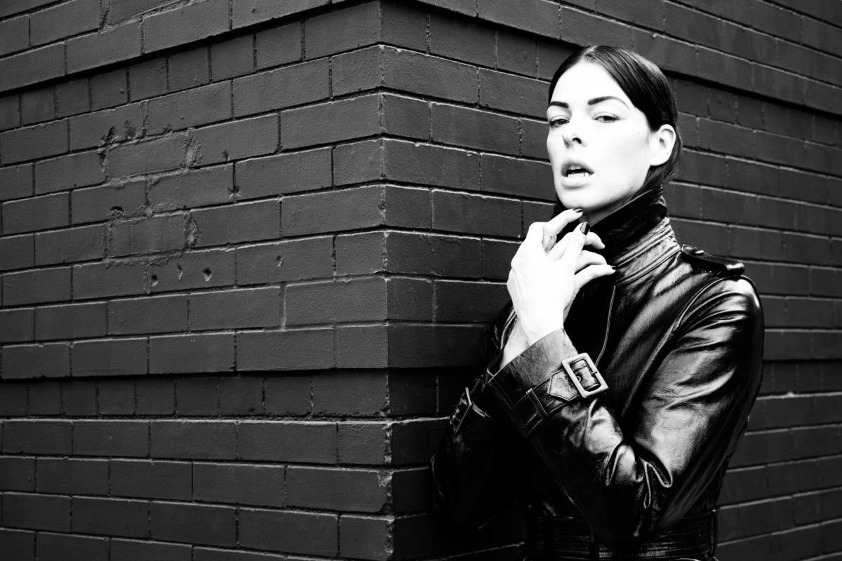 Pollyanna-McIntosh-photo-Tina-Turnbow-for-the-Untitled-Magazine-IMG_8731-1200x800.jpg