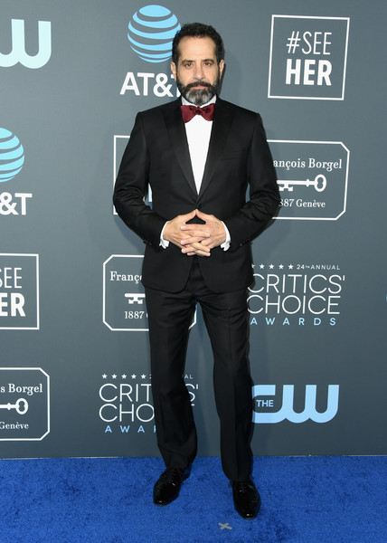 Tony+Shalhoub+24th+Annual+Critics+Choice+Awards+iibgM4ncp-Nl.jpg