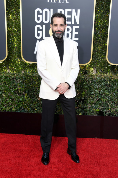 Tony+Shalhoub+76th+Annual+Golden+Globe+Awards+b110f56KyWVl.jpg