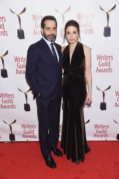 Tony+Shalhoub+71st+Annual+Writers+Guild+Awards+2511FsMWirBl.jpg