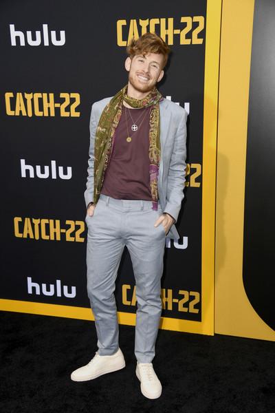 Daniel+David+Stewart+Premiere+Hulu+Catch+22+pIuX6Ydyqexl.jpg